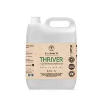Thriver-5L