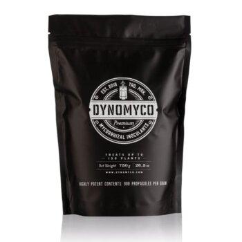 Dynomyco